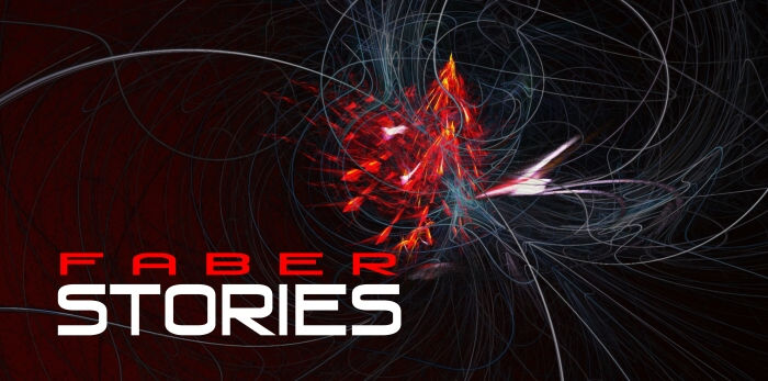 Faber - Stories