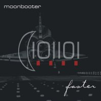 moonbooter - Faster