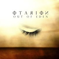Otarion - Out of Eden
