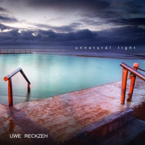 Uwe Reckzeh - Unnatural Light
