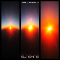 Wellenfeld - Sunshine