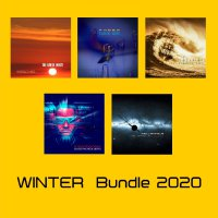 MellowJet Winter Bundle 2020
