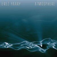 Erez Yaary - Atmosphere