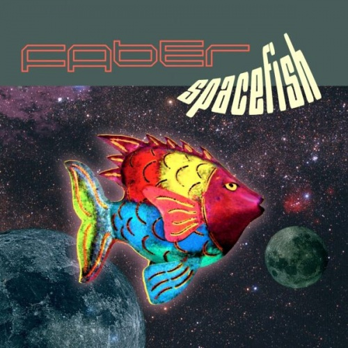 Faber - Spacefish