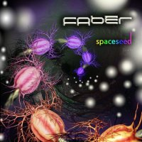 Faber - Spaceseed