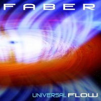 Faber - Universal Flow