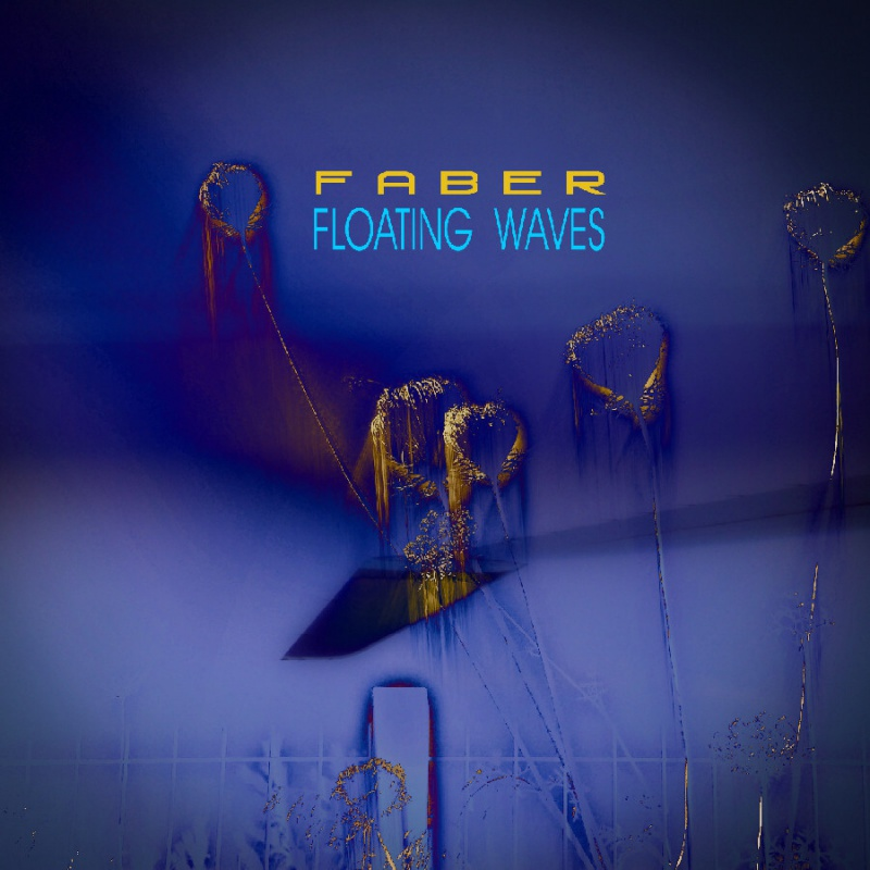 Faber - Floating Waves - Click Image to Close