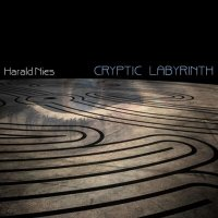 Harald Nies - Cryptic Labyrinth