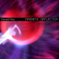 Harald Nies - Magnetic Deflection