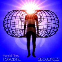 Harald Nies - Torodial Sequences