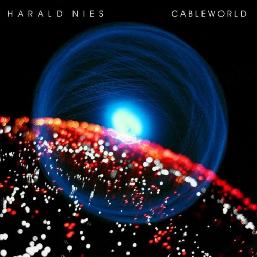 Harad Nies - Cableworld