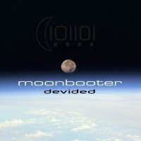 moonbooter - Devided
