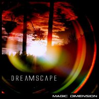 Magic Dimension - Dreamscape