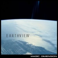 Magic Dimension - Earthview