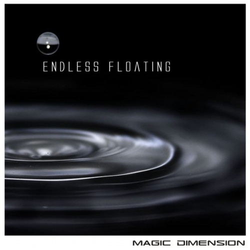 Magic Dimension - Endless Floating