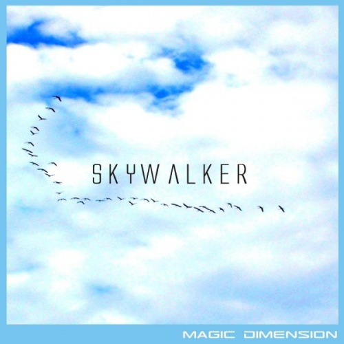 Magic Dimension - Skywalker