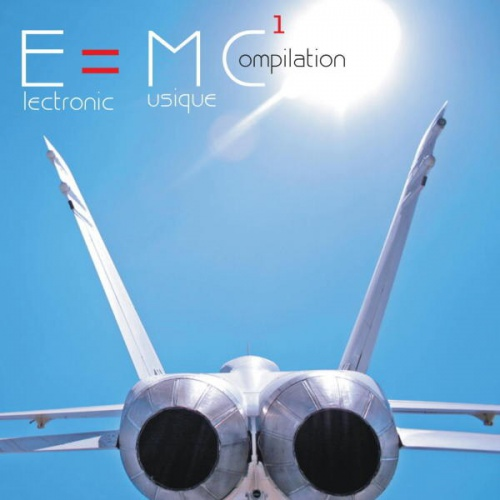 E=MC1 Compilation by MellowJet-Records