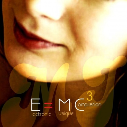 E=MC3 Compilation by MellowJet-Records