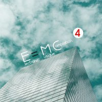 E=MC4 Compilation by MellowJet-Records