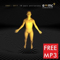 E=MC9 Compilation by MellowJet-Records