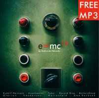E=MC10 Compilation by MellowJet-Records