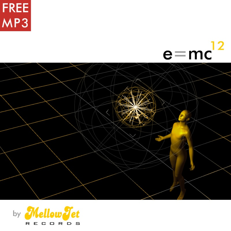 E=MC12 Compilation by MellowJet-Records - Click Image to Close