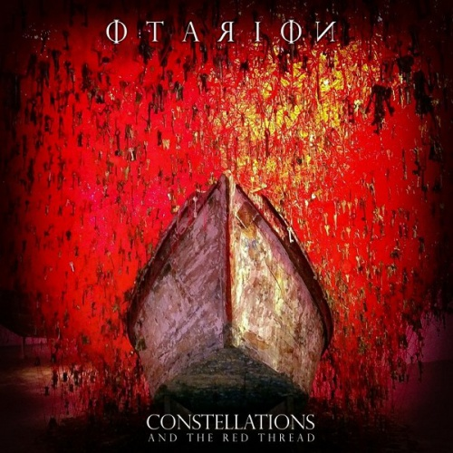 Otarion - Constellations and the red Thread
