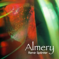 Rene Splinter - Almery