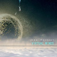Uwe Reckzeh - Virtual Minds