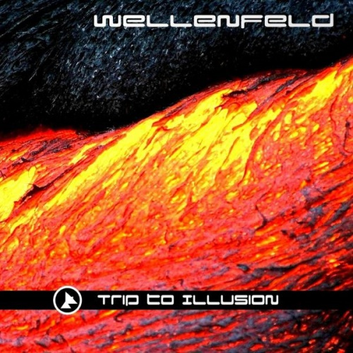 Wellenfeld - Trip to Illusion
