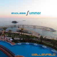 Wellenfeld - Endless Summer
