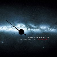 Wellenfeld - The Journey of Voyager 1