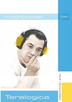 moonbooter - Teralogica (5.1 Surround DVD)