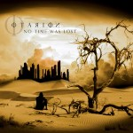 Otarion - No Time was lost