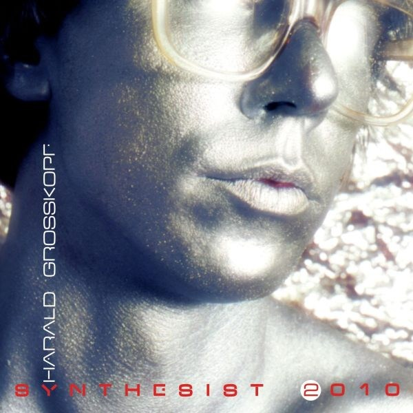 Harald Grosskopf - Synthesist 2 - Click Image to Close