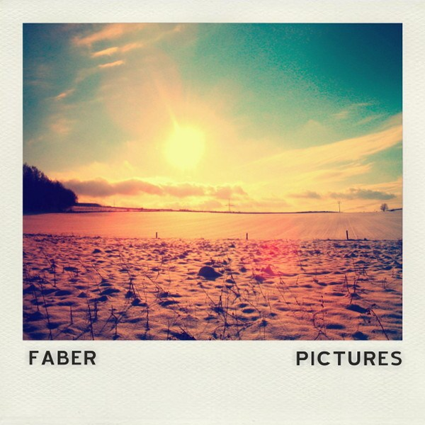 Faber - Pictures - Click Image to Close