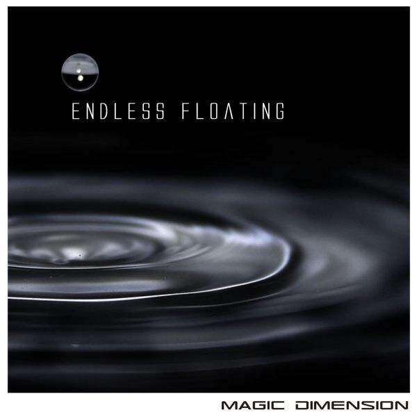 Magic Dimension - Endless Floating - Click Image to Close