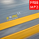 E=MC11 Compilation by MellowJet-Records (NEW)