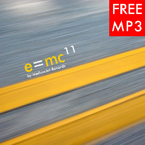 EMC11 Free Download